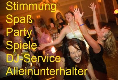 strapse öffentlichkeit party in nrw