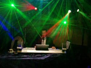 Tv Star Keyboarder Karl Alleinunterhalter Aachen Dj Aachen