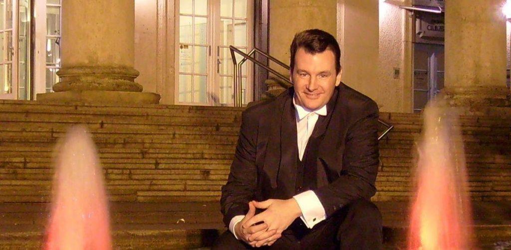 Alleinunterhalter Hückelhoven mit DJ und Live Musik zum Festpreis im Kreis Heinsberg