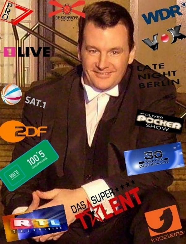 DJ für Alle Events und Live Musiker ( Kombiniert wird DJ und Live Musik ) in NRW zum FESTPREIS -